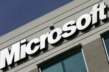 A Microsoft törölte arcképeket gyűjtő adatbázisát