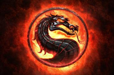 Az ausztrál cenzorok gyomra nem bírta a Mortal Kombat legújabb részét