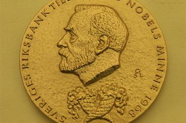 Nobel-díj - Ők  kapták a fizikai Nobel-díjat