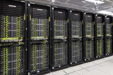 Íme, a világ leggyorsabb szuperszámítógépei