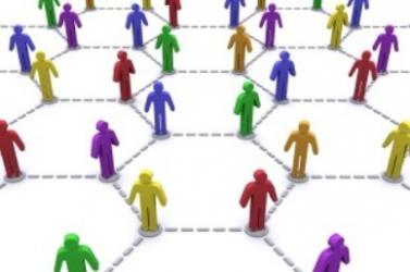Erősödik a közösségi hálók üzleti célú használata