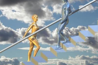 A földön kívüli élet lehetőségéről tartott konferenciát a Vatikán