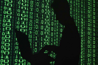 Az új kémprogram jelszavakat ás fájlokat tulajdonít el