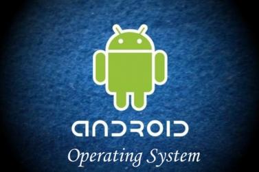 Android operációs rendszert kapnak a Renault-Nissan-Mitsubishi autók
