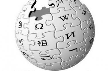 A Wikipédia megtiltotta a Daily Mail brit lap forrásként való használatát