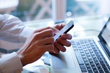 VIGYÁZAT: Újabb trükkel próbálkoznak a csalók, banki adatokat lopnak el