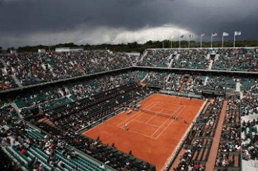 Roland Garros: A szervezők bíznak a szurkolók beengedésében