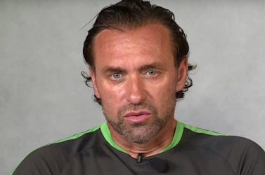 A Hannover menesztette edzőjét, a Ferencváros korábbi trénere került a helyére