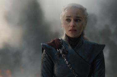 Tízrészes sorozatot rendelt meg az HBO a Trónok harca előzményszériájához