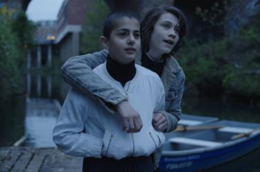 Nagy tapssal jutalmazta a közönség Mundruczó Kornél új filmjét Cannes-ban