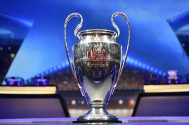 Bajnokok Ligája: A Manchester City a Chelsea elleni angol házidöntő esélyese