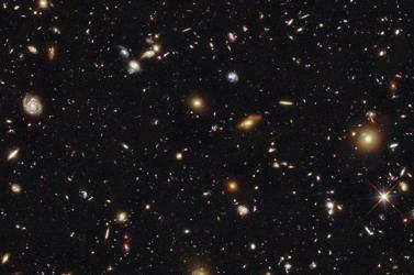 A kutatókat is megdöbbentő méretű fekete lyukat fedeztek fel a Tejútrendszerben
