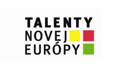 Kezdődik az Új Európa Tehetségei ösztöndíjprogram 13. évfolyama
