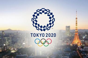 Tokió 2020 - A vasárnapi győztesek