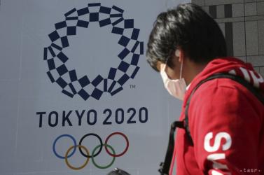 Tokió 2020 - Magyarország a 15. , Szlovákia az 50. helyen zárt az éremtáblázaton