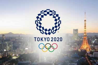 Tokió 2020 - A magyar aranyérmesek 50 millió forintot kapnak