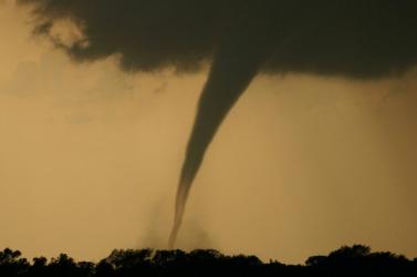 Megkétszereződött a súlyos időjárási katasztrófák száma a 2010-es években az Egyesült Államokban