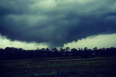 Arkansas államban halálos áldozatot követeltek a viharok