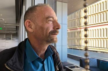 Daganatos betegségben meghalt a férfi, aki a világon elsőként meggyógyult a HIV-fertőzésből