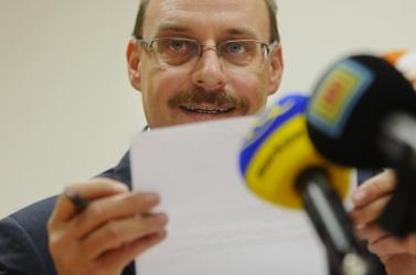 Előveszi az új főügyész azt az ügyet, amelyikben TrnkaKočner kezére játszott ingatlanokat