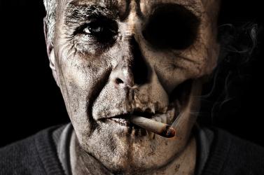 Huszonöt év alatt mintegy harmadával nőtt a világban a rákban elhunytak száma