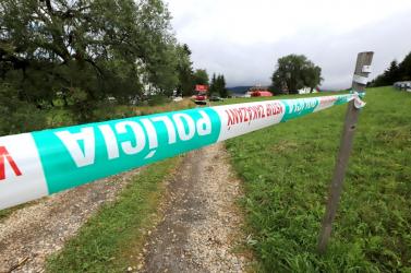 Sok nyári tábor a hiányos felszerelés miatt nem biztonságos, mondja az ombudsman a turčeki tragédiára reagálva