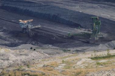 Napi félmillió euró büntetést fizethet Varsó, mert a cseheknek nem tetszik a lengyelek bányászata