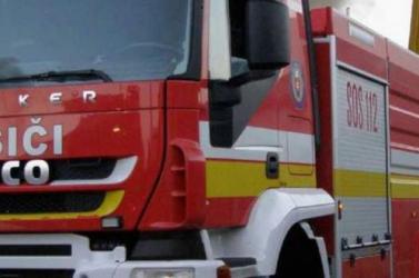 Nyolc ember sérült meg a súlyos balesetben