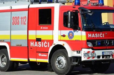 Néhány órán belül két baleset is történt Bős és Csiliznyárad között!