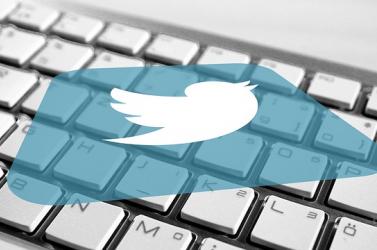 A Twitter fellép az oltásokkal kapcsolatos téves információk közlése ellen