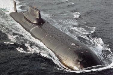 Hadgyakorlatot kezdett a Balti-tengeren az orosz flotta