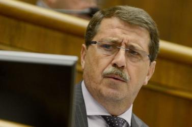 Nem kap állami temetést Pavol Paška