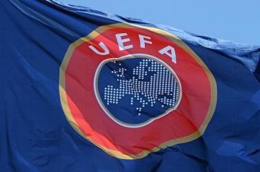 Az UEFA 575 millió eurót fizet vissza a műsorszolgáltatóknak
