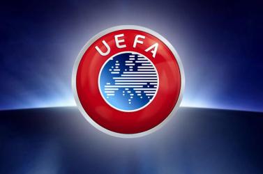 A szezon végéig eltiltották a rasszizmussal vádolt román játékvezetőt