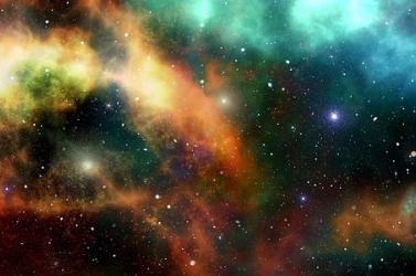 A sötét energiát kutató hatalmas teljesítményű teleszkópot állítottak munkába
