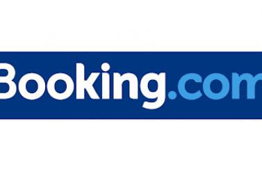 Dollármilliókra büntették az oroszok a Booking.com üzemeltetőjét
