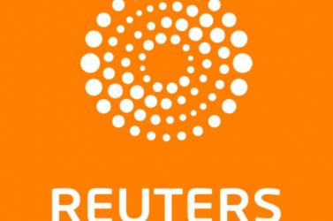 Először lesz női főszerkesztője a Reutersnek
