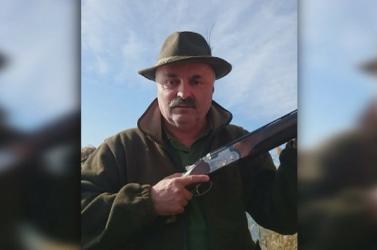 Helyi képviselő volt a vadászaton meghalt férfi, feleségét és két gyermekét hagyta hátra