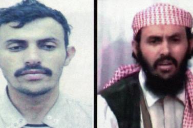 Terrorelhárító műveletben megöltékaz Arab-félsziget al-Kaidájának vezérét