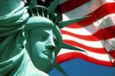 A Híd magyarázatot kér, miért futottak zátonyra a tárgyalások az USA-val