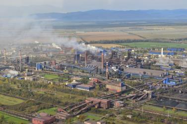 Pellegrini Brüsszelig is kész elmenni a kassai U. S. Steelért