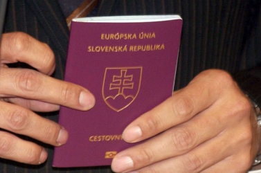 Nem változik az állampolgárságról szóló törvény