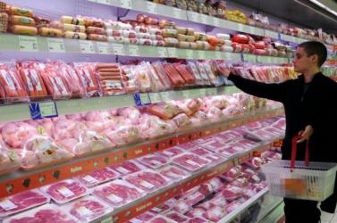 Négy-öt üzletlánc uralja a piac 80 százalékát Szlovákiában