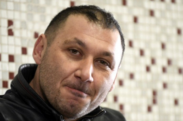 Antonino Vadala dicsekedett a nőivel, akiket magas pozíciókba juttatott