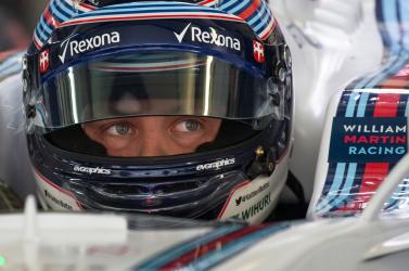 Forma-1: Massa visszatér, és már azt is lehet tudni, ki lesz Hamilton új társa!