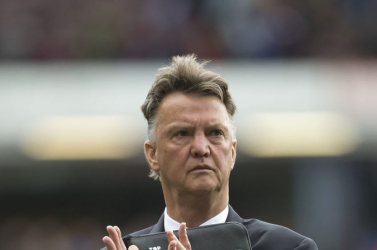 EURO-2020 - Újra Louis van Gaal lehet a holland kapitány