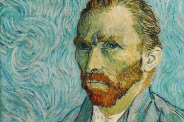 Elloptak egy van Gogh-festményt egy koronavírus miatt bezárt múzeumból