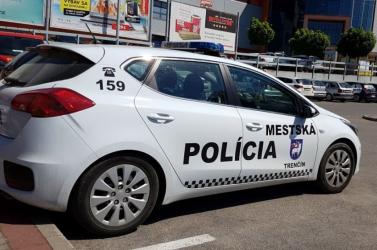 Hamis büntetőcédulákkal akart meggazdagodni a városi rendőr, de lebukott