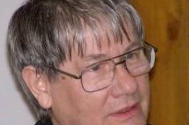 Meghalt Vas Ottó, a legendás tanárember