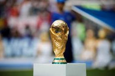 Chile csatlakozott a 2030-as labdarúgó vb-kandidáláshoz